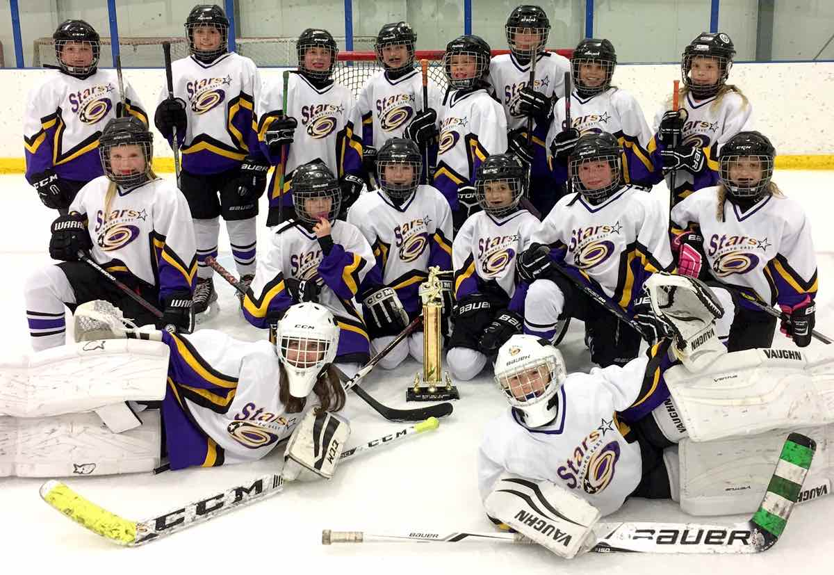 north-shore-avalanche-female-midget-hockey