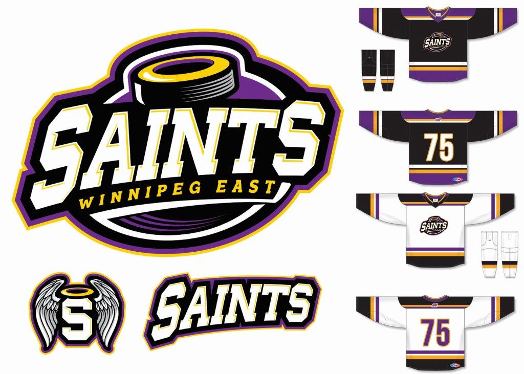 SAINTS_Logos_Jerseys_Suite_2019-2 (2).jpg (103 KB)